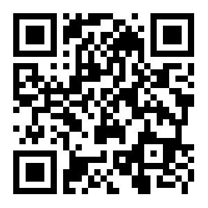 https://event.3188.la/1685651997