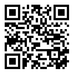 https://event.3188.la/1688557812