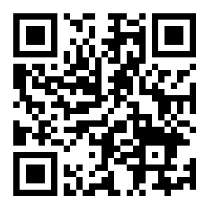 https://event.3188.la/1689515782