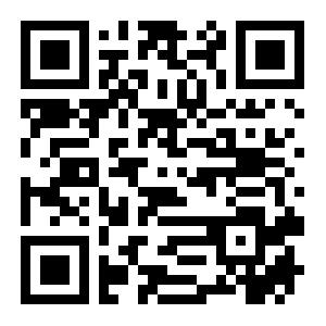 https://event.3188.la/1694536393