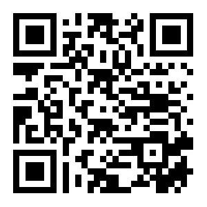 https://event.3188.la/1696135569