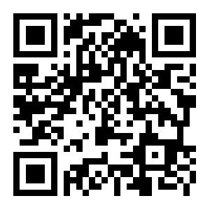 https://event.3188.la/1698540646