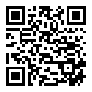 https://event.3188.la/1699152287