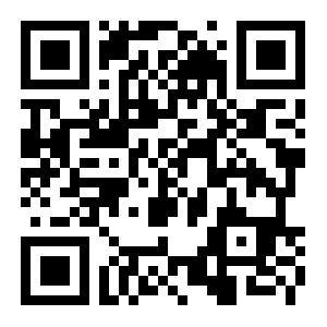https://event.3188.la/1701337142