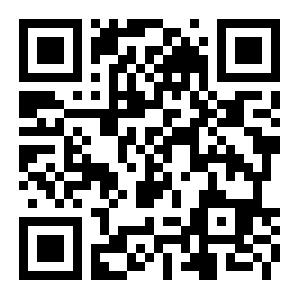 https://event.3188.la/1701418653