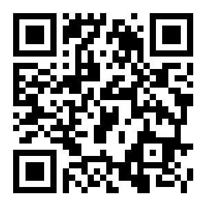 https://event.3188.la/1701477960?c=123