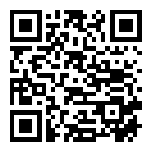https://event.3188.la/1702312177
