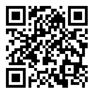 https://event.3188.la/1702406916