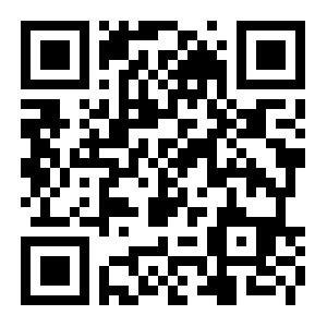 https://event.3188.la/1703508853