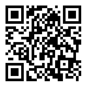https://event.3188.la/1706986815