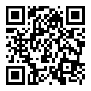 https://event.3188.la/1709017399