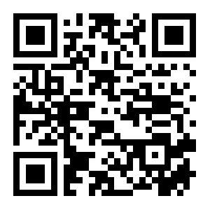 https://event.3188.la/1710589066