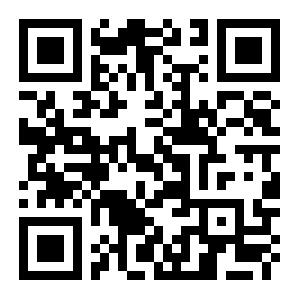 https://event.3188.la/1717358888