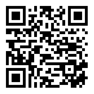 https://event.3188.la/1718135183