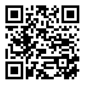 https://event.3188.la/1718135412