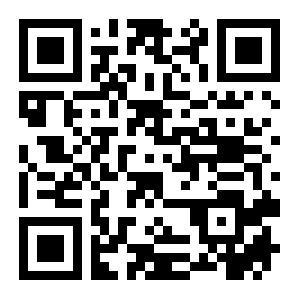 https://event.3188.la/1718153568