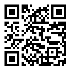 https://event.3188.la/1718329560