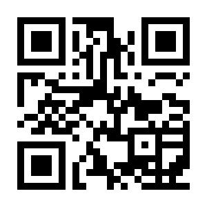 http://event.3188.la/1719077943