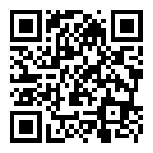 https://event.3188.la/1722743059