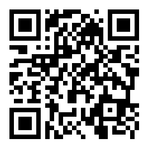 https://event.3188.la/1722771191