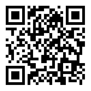 https://event.3188.la/1722780456
