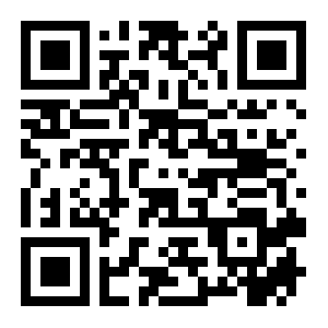 https://event.3188.la/1724278270