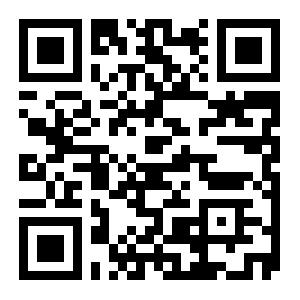 https://event.3188.la/1727650456?c=simol