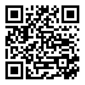 https://event.3188.la/1728134959?c=mwjournal