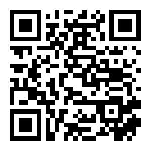 https://event.3188.la/1728147966?c=simol