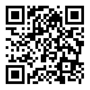 https://event.3188.la/1728960054