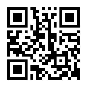 http://event.3188.la/1731467179