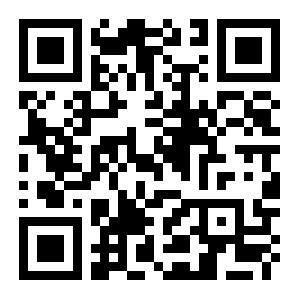 https://event.3188.la/1731467179