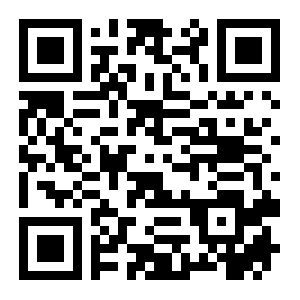 https://event.3188.la/1731478534