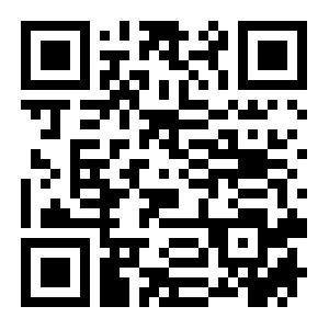 https://event.3188.la/1733063132