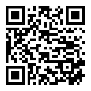 https://event.3188.la/1734318840