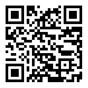 https://event.3188.la/1736103204