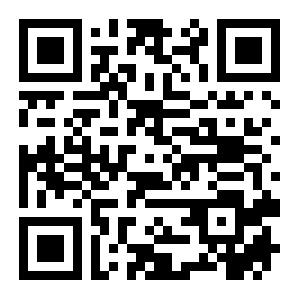 https://event.3188.la/1736914563