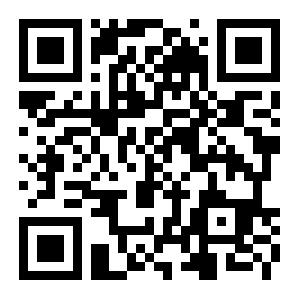 https://event.3188.la/1745798514