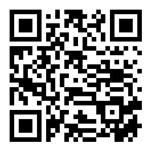 https://event.3188.la/1753253943