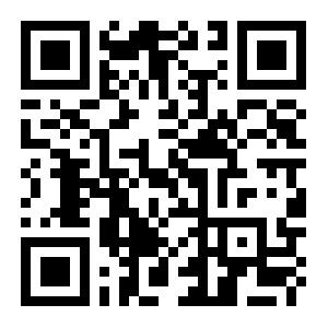 https://event.3188.la/1757113310