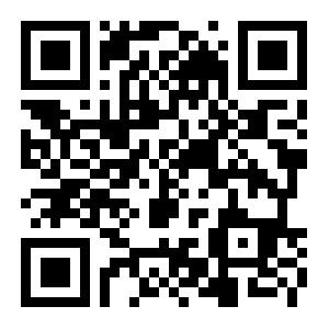 https://event.3188.la/1767502032