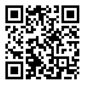 https://event.3188.la/1772122583