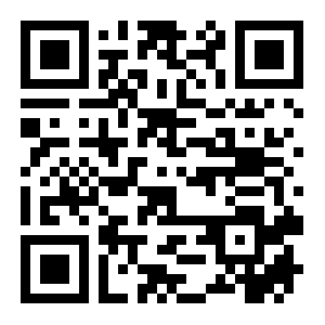 https://event.3188.la/1774515990