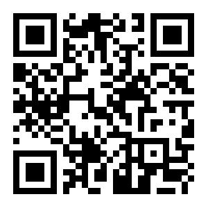 https://event.3188.la/1774519610