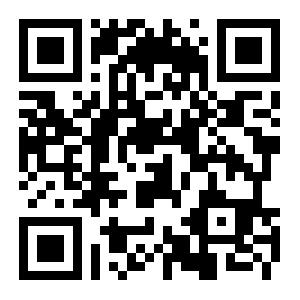 https://event.3188.la/1775066687?c=simol