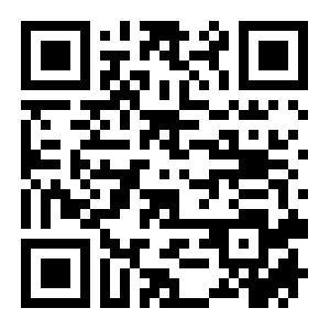 https://event.3188.la/1775115090