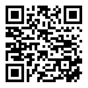 https://event.3188.la/1776706238