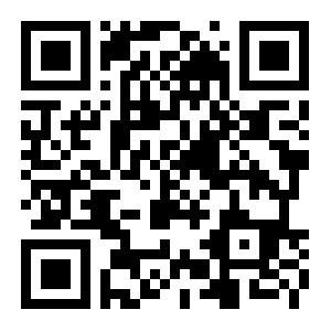 https://event.3188.la/1776760706