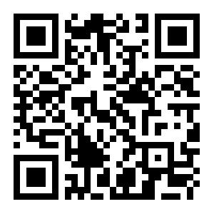 https://event.3188.la/1776760864