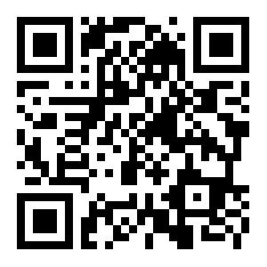 https://event.3188.la/1776767714